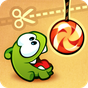 Cut the Rope FULL FREE 3.20.0