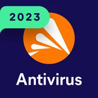 Icoană Avast Antivirus – Mobile Security & Virus Cleaner