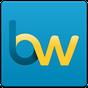 Beautiful Widgets Pro 5.7.8