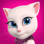 Talking Angela 2.9.0.5