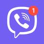 Viber Messenger 12.3.7.0