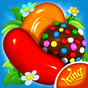 Candy Crush Saga 1.173.0.2