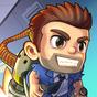 Jetpack Joyride 1.24.1