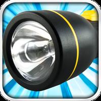Icoană Lanternă - Tiny Flashlight Ⓡ