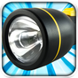 Lampe de poche Tiny Flashlight 4.9.6