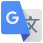 Google Translate 6.5.0.RC04.292618770