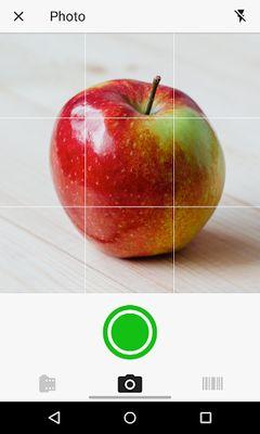 Image 12 of FatSecret Calorie Counter
