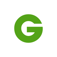 Groupon(グルーポン) アイコン