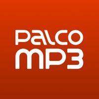 Ícone do Palco MP3
