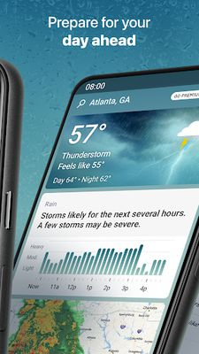 Image 7 from The Weather Channel