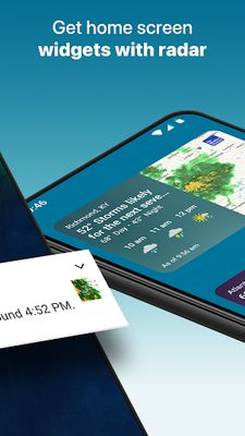 Image 4 of The Weather Channel