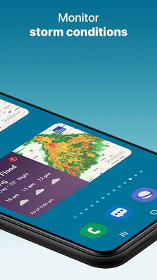Image 5 of The Weather Channel