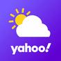 Yahoo Thời tiết v1.11.2