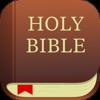 Kutsal Kitap Simgesi