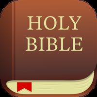 Ícone do Bíblia