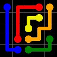 Icono de Flow Free