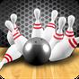 Boliche 3D Bowling