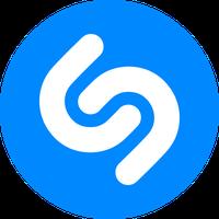 Shazam - 음악 검색하기 아이콘