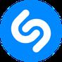 Shazam - Découvrez la musique
