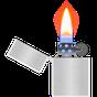 Lighter lighter-34.0