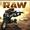 Rivals at War 1.5.1