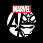 Marvel Comics 3.10.13.310388