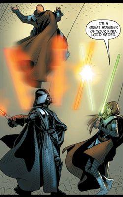 Marvel Comics Image 5