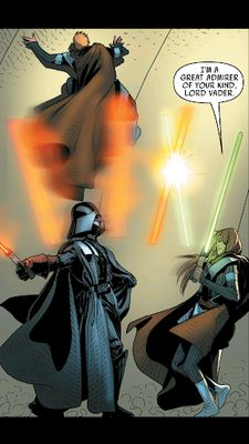 Marvel Comics Image 12