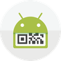 QR Droid Code Scanner (한국어) 6.8