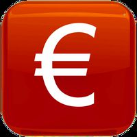 Ícone do Currency Converter