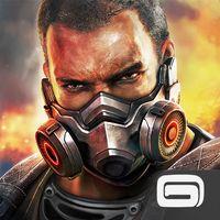 Icône de Modern Combat 4: Zero Hour