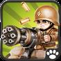 Little Commander - WWII TD 1.9.3