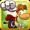 Rayman Jungle Run 2.4.3