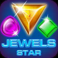 Ícone do Jewels Star