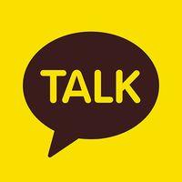 Ikon KAKAOTALK: FREE CALLS & TEXT