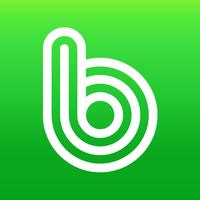 Icono de BAND - Grupos & Comunidades