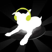 radioPup icon