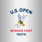 117th U.S. Open Golf Championship 11.1.3.989_men