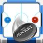 Air-Hockey Cross 15.01.27