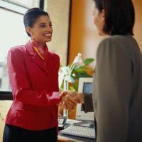 Retail Interview Prep icon