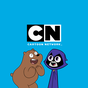 Cartoon Network App 2.0.1-20190702-android