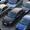 Ícone do Precision Stunt Car Driving 3D