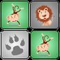 Game for KIDS: KIDS match'em 1.17
