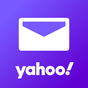 Yahoo Mail 6.3.3