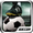 Futebol - Soccer Kicks