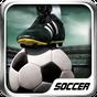 Futebol - Soccer Kicks 2.4