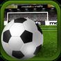 Flick Shoot Futbol 3.4.8