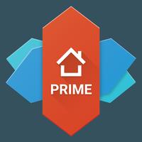 Εικονίδιο του Nova Launcher Prime