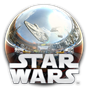 Star Wars™ Pinball 3