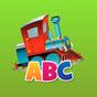 Kids ABC Letter Trains 1.9.1